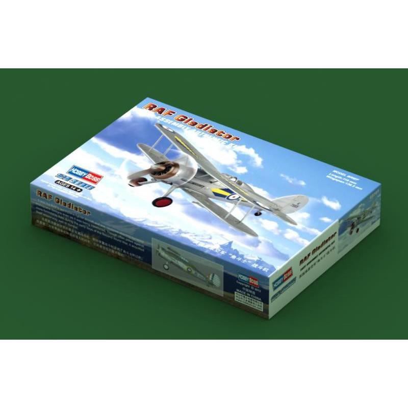 AMMO OF MIG A.MIG-8021 AMMO for Life Bracelet - 190,00 mm