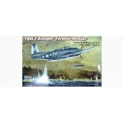 ITALERI 3655 1/24 Ford Escort RS 1800 Mk.II