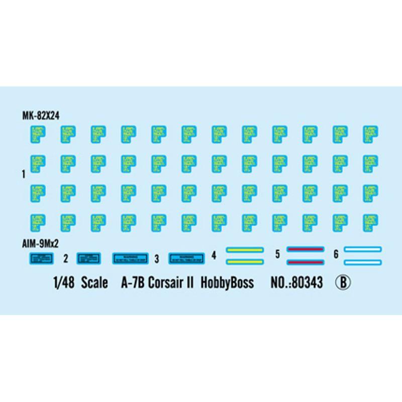 Trumpeter 09814 Display Case 325x165x125 mm