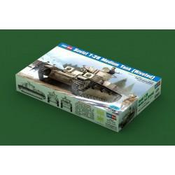 AFV Club AF35021 1/35 106 mm TOW / ANTITANK