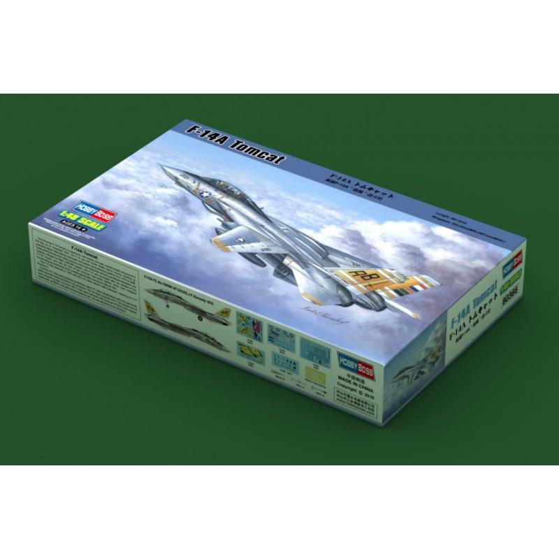 AFV Club AF35046 1/35 M41/42 Track (Articulated)