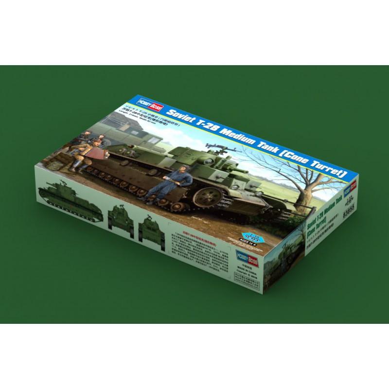 AFV Club AF35066 1/35 M113(G) Track Set