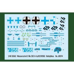 AFV Club AF35071 1/35 Pak 40 76mm Gun