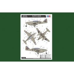 AFV Club AF35077 1/35 Sd.Kfz. 251/7 Ausf.C
