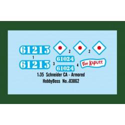 AFV Club AF35082 1/35 Sd.Kfz.251-21 Ausf.D.