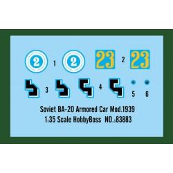 """AFV Club AF35116 1/35 Sd.Kfz.251/1 Ausf. D.""""UHU"""""""