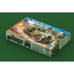 AFV Club AF35118 1/35 Sd.Kfz.251/17