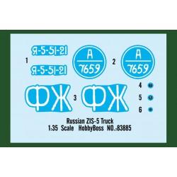 AFV Club AF35119 1/35 YPR765A1 PRI 'SFOR'