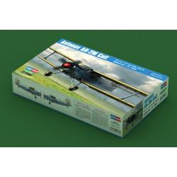 AFV Club AF35126 1/35 M1126 ICV Stryker