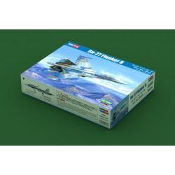 AFV Club AF35155 1/35 Churchill MK V Tank
