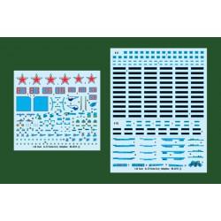 AFV Club AF35157 1/35 M151 Remote Weapon Station