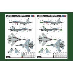 AFV Club AF35159 1/35 IDF Centurion Mk5 Six Day