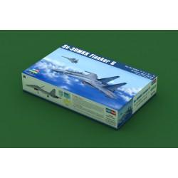 AFV Club AF35160 1/35 M2a1 Gun