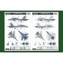 AFV Club AF35162 1/35 Hush Puppie Track Centuri.