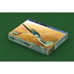 AFV Club AF35176 1/35 Churchill Dieppe