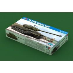AFV Club AF35184 1/35 105mm M102 Ammo Crates&Acc.