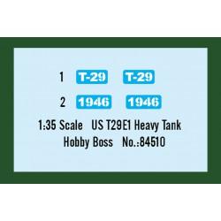AFV Club AF35186 1/35 German Flak 28 4cm Anti Air Gun