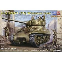 AFV Club AF35189 1/35 Bofors & M42 40mm Gun Ammo+Acc