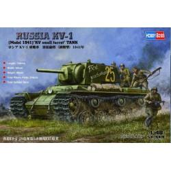 AFV Club AF35233 1/35 Schweire Panzersp.Sd.Kfz.233