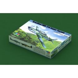AFV Club AF35294 1/35 Scimitar CVR Family Work.Track