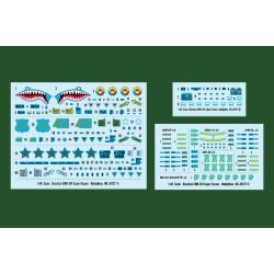 AFV Club AF35347 1/35 Husky VMMD
