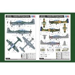 AFV Club AF35S02 1/35 FV101 Scorpion