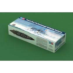 AFV Club AF35S10 1/35 Tracks M113 A1 G NATO