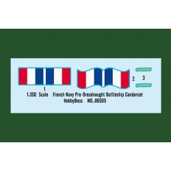 AFV Club AF35S19 1/35 Jeep M38 / 106mm Gun