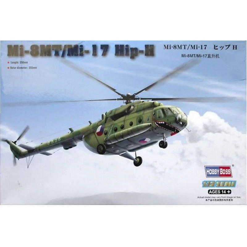 AFV Club AF35S59 1/35 STRYKER Upgrade Equipment