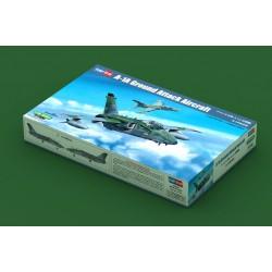 AFV Club AG35029 1/35 2cm Flack 38 Flash Suppressor