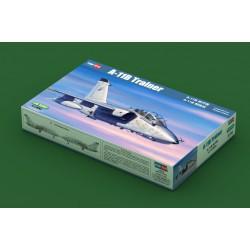 AFV Club AG35034 1/35 UK 95mm Howitzer Ammo Set