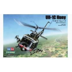 AFV Club AG35040 1/35 Bofors 40mm Ammo (Brass)