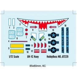 AFV Club AG35041 1/35 British Army 2 Pdr Ammo Set