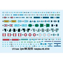 "Academy 12302 1/48 USAAF B-25B ""Doolittle Raid"""