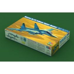 Academy 12314 1/48 Polikarpov I-16 Type 24