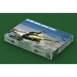 Academy 12481 1/72 WWII U.S. Navy Fighter F6F-3/5
