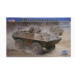 Academy 12540 1/72 SR-71A & GTD-21 Drone