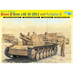 """Academy 12542 1/72 Me262A-1/2 """"Last Ace"""""""