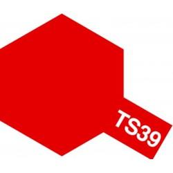 HUMBROL Peinture Enamel 128 US COMPASS GREY 14ml SATIN