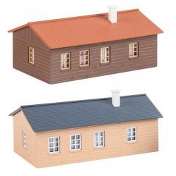 """Academy 13266 1/35 M113A1 """"Vietnam War"""""""