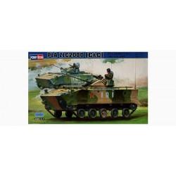 Academy 13269 1/35 M3A1 STUART LIGHT TANK