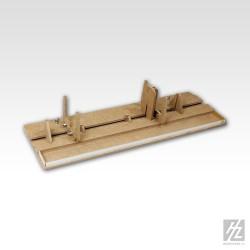 Meng TS-030 1/35 GERMAN FLAKPANZER GEPARD A1/A2