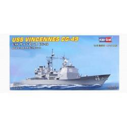 Pocher HK105 1/8 Lamborghini Huracan LP 610-4 - Rosso Mars (metallic red)