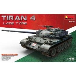 Dragon Marvel 38149 1/9 Avengers: Age of Ultron - Captain America