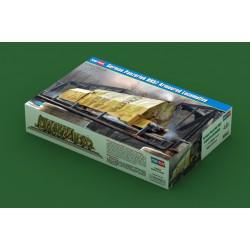 Hasegawa 02203 1/72 F-15J Eagle Aggressor No.081