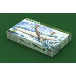 "Hasegawa 02207 1/72 F-15J Eagle ""304th Sq., Naha 2016"""