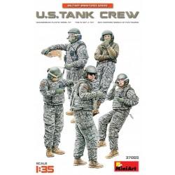 Hasegawa 20274 1/24 Mazda Cosmo Sport (1968) Marathon de la Route