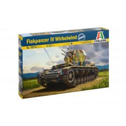 Mirage Hobby 350504 1/350 U-40 UBoot Typ IXa (Turm 1)