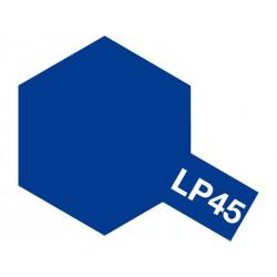 Mirror Models 35050 1/35 US Air Compressor