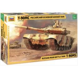 Preiser 17701 HO 1/87 Mannequins